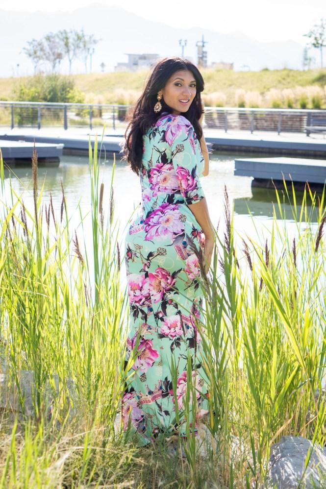 debbie-savage-big-floral-print-dress-7