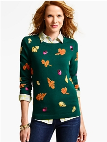 debbie-savage-talbots-falling-leaves-intarsia-sweater-15