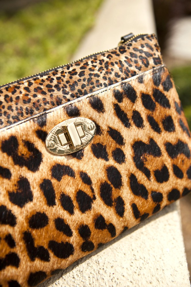 debbie-savage-talbots-turnlock-crossbody-bag-leopard-haircalf-6