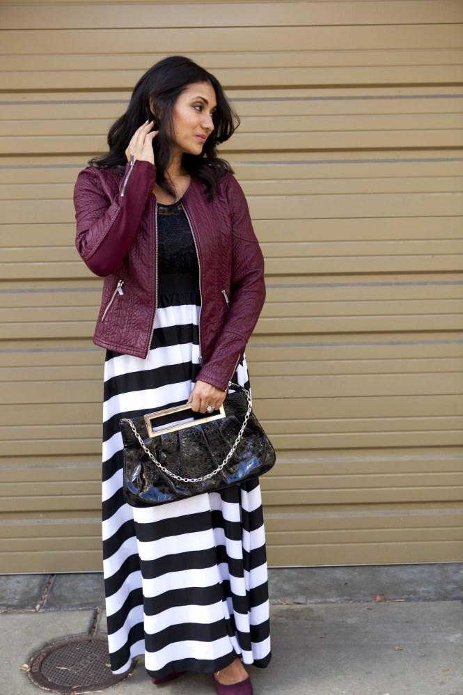 debbie-savage-striped-dress-8