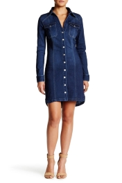 tothineownstylebetrue-denim-dress-style-13