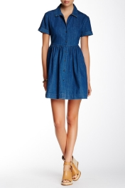 tothineownstylebetrue-denim-dress-style-15