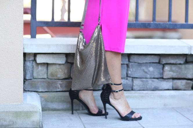 How to Respect Yourself More with Debbie Savage of To Thine Own Style Be True