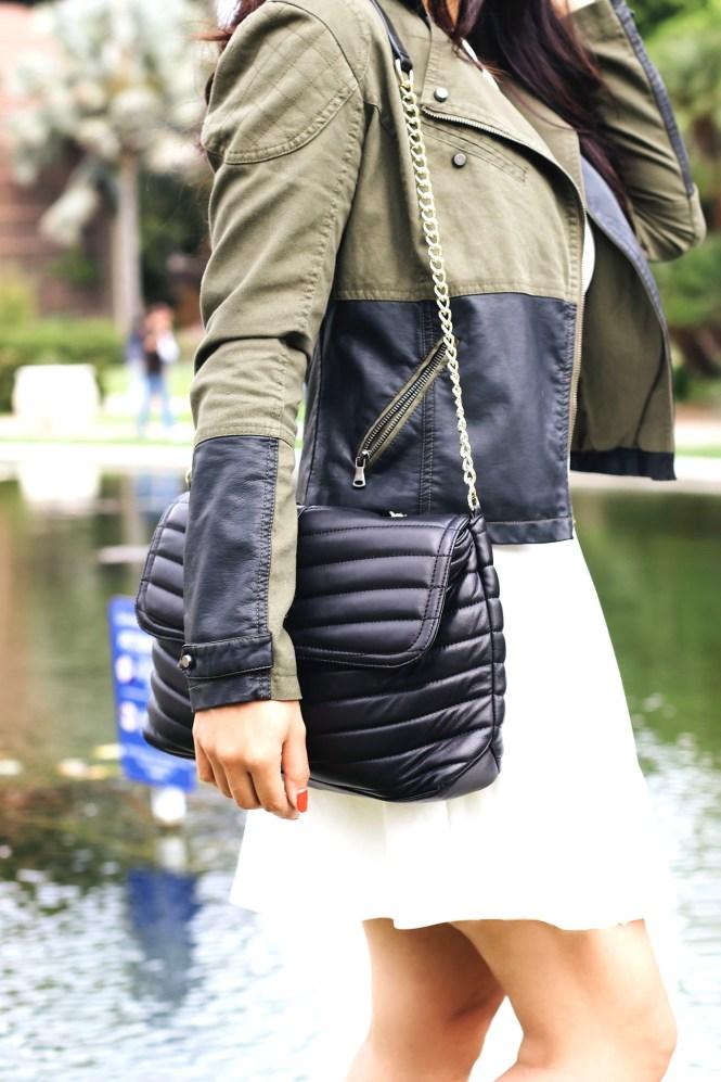 Debbie Savage | Petite Style Lifestyle Blog | Cozy Up with Koolaburra by UGG