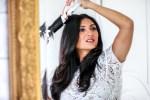 Debbie Savage | Lifestyle Blog | T3 Micro Hair Styling Tools