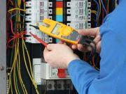 realizar instalaciones electricas,localizar y reparar cortocircuitos y derivaciones,reparaciones de calientadores,modernizar y reformas instalaciones electricas etc.