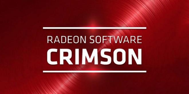 AMD Crimson Anton Magdy (5)