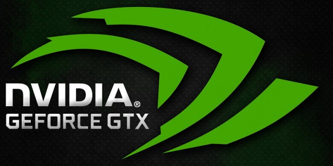 nvidia_geforce_gtx_logo_artwork