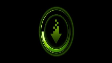 GeForce Hotfix 460.97