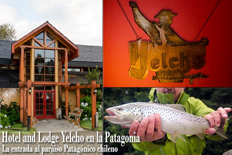 yelcho-fly-fishing00
