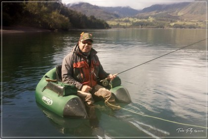 Apertura Lago Rupanco 2014-2015-25