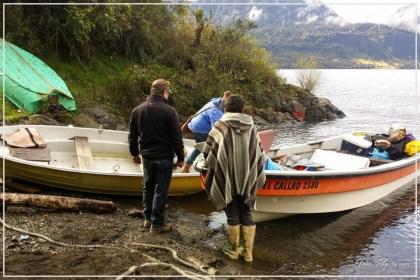 Apertura Lago Rupanco 2014-2015-35