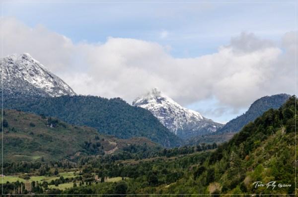 Apertura Lago Rupanco 2014-2015-5