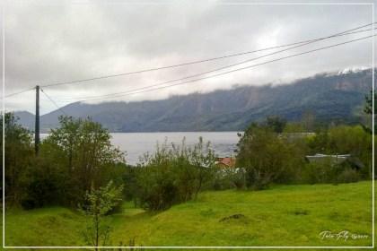 Apertura Lago Rupanco 2014-2015-50