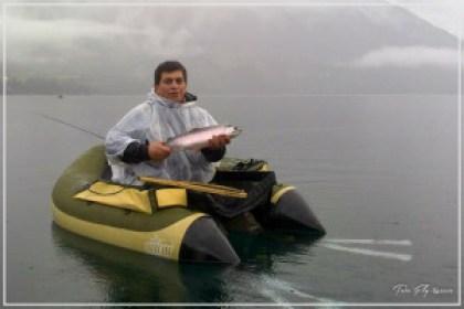 Apertura Lago Rupanco 2014-2015-56