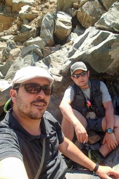 Sierras de Bellavista_2