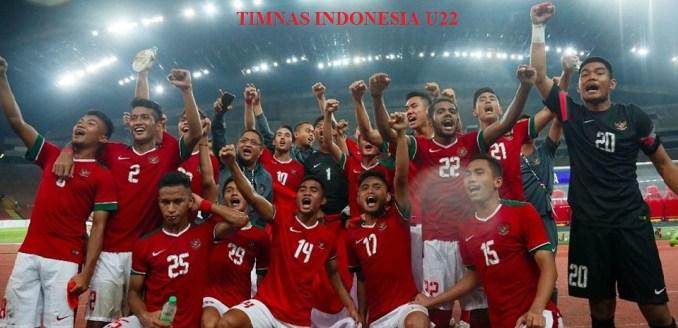 Jelang Laga panas penuh gengsi antara timnas indonesia vs malaysia