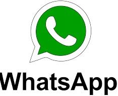 Cara Mudah Membuat Group WhatsApp