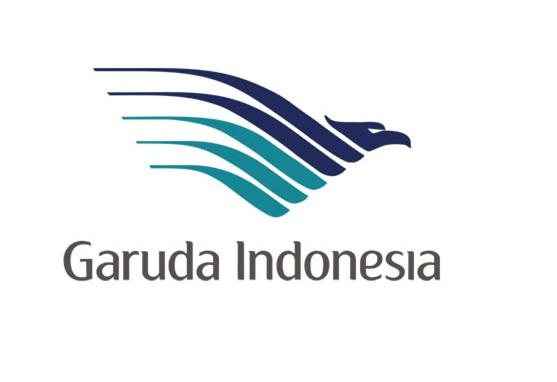 Lowongan Kerja Loker Awak Kabin Haji Garuda Indonesia Tahun 2018