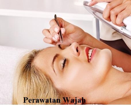 Daftar alamat praktek dokter Kulit dan Kelamin di Surabaya JATIM Lengkap dengan Telepon. Klinik Kecantikan dan perawatan wajah di Surabaya.