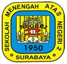 Daftar SMA Negeri Unggulan Terbaik Berprestasi dan Favorit Di Surabaya