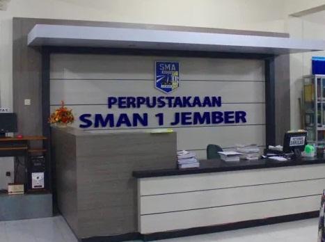 Daftar SMA Negeri Terbaik Di Jawa Timur Sekolah Favorit Unggulan dan Berprestasi JATIM