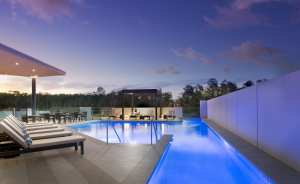 Cool Things To Do in Brisbane Airport