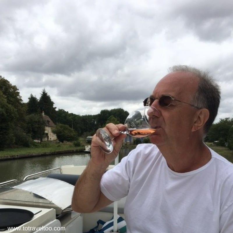 Le Boat France