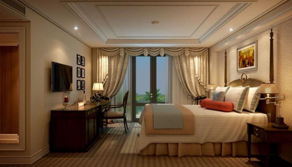 Lapis Hotel