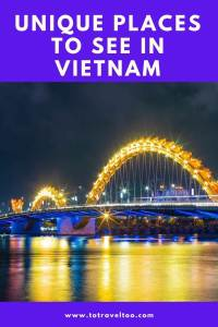 Pinterest Vietnam