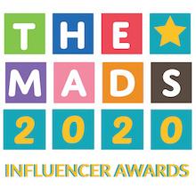 MADS 2020