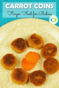 https://www.totsandmoms.com/carrot-coins-for-babies-and-kids-ideal-finger-food/