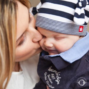 Teething Home Remedies for Babies, simple, best and easy