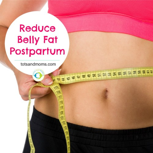 Reduce Belly Fat Post Pregnancy Post partum post delivery weight reduction kannada hindi