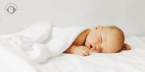 Benefits and Myths around Baby Massage How to do Baby Massage Benefits of Baby Massage Myths of Baby Massage Massage for babies