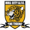 Hull-City-icon