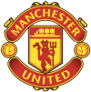 Manchester_United_FC_crest
