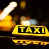韓国でタクシーを呼びたいならUberがオススメ