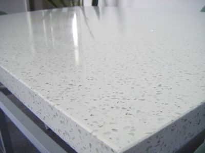 London Quartz Kitchen Worktops