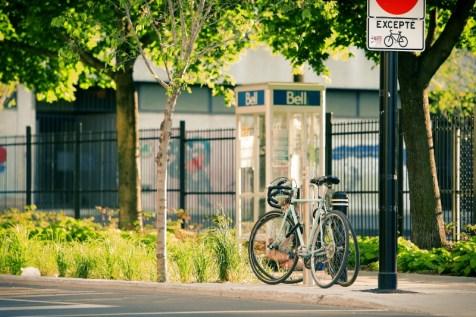 2014-07-life-of-pix-free-stock-photos-montreal-quebec-bikes-street-pavement (800x533)