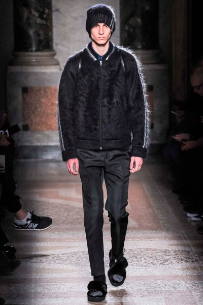N°21-Milan-Fashion-Week-Fall-Winter-2015-1