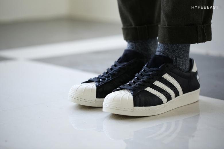 a-closer-look-at-the-adidas-consortium-superstar-10th-anniversary-adi-dassler-2