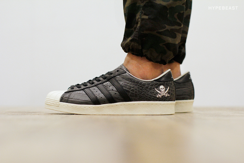a-closer-look-at-the-neighborhood-x-adidas-consortium-superstar-1