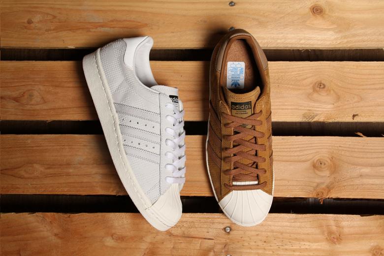 adidas-originals-2015-superstar-80s-camo-pack-1
