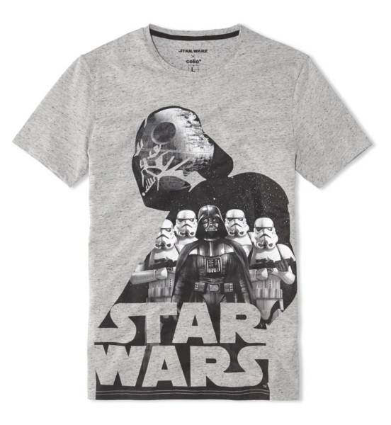 celio-Star-Wars-1