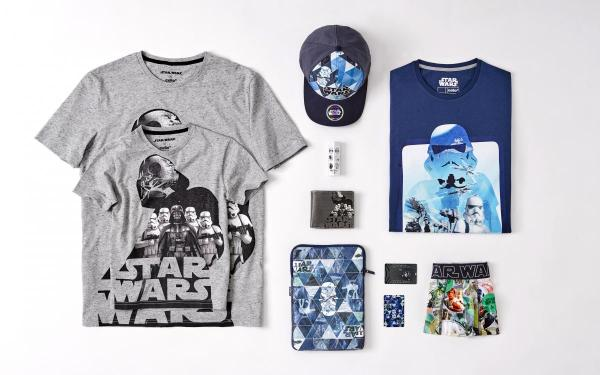 celio-star-wars-fb6d8133638-original