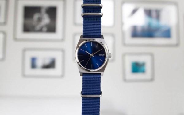 colette-x-Nixon-Time-Teller-Limited-Edition-1050-690x431