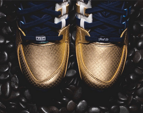 kith-adidas-originals-eqt