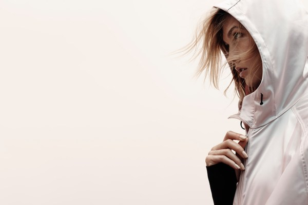 nike-pedro-lourenco-collection-karlie-kloss-03-1260x840