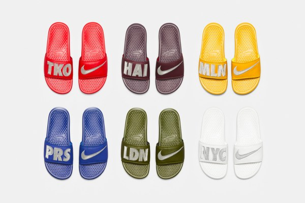nike-sportswear-holiday-2014-womens-city-collection-03-960x640